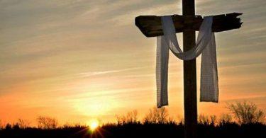 O que é o Cristianismo e em que os cristãos acreditam?