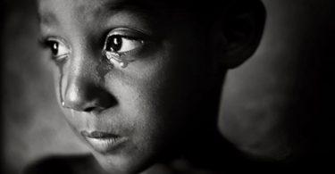 São os filhos castigados pelos pecados dos pais?