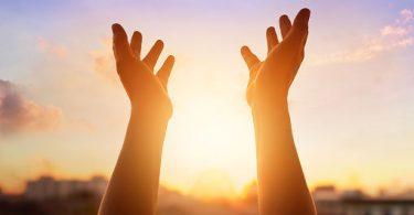 Por que Deus exige fé?