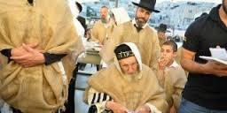 """Rabino afirma que recebeu aviso de Deus: """"A guerra em Israel é iminente"""""""