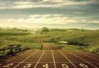 Corrida Cristã