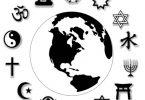 QUAL A VERDADEIRA RELIGIÃO ?