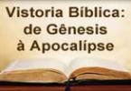 Vistoria Bíblica