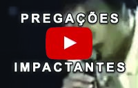 videos-de-pregacoes-on2.jpg
