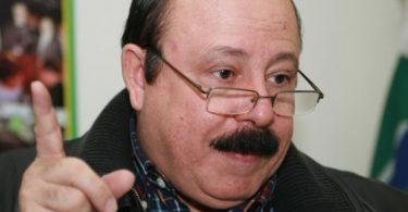 "Ex-candidato presidencial Levy Fidelix é condenado a pagar R$ 25 mil por comentários ""homofóbicos"""