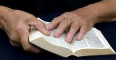 Ladrão é evangelizado por missionário que assaltou