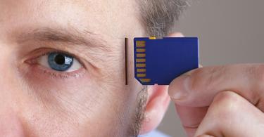 Computadores serão implantados nos cérebros humanos até 2029, diz diretor do Google