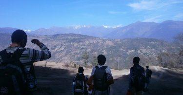 Cristãos são proibidos de enterrar parentes em cemitérios do Nepal