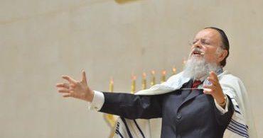 Bispo Macedo chama línguas estranhas de falsidade e critica profecias