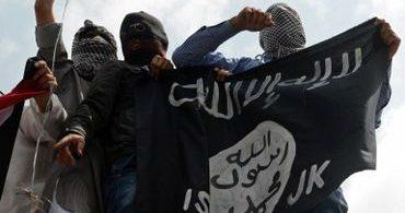 """Programa de desradicalização islâmica na França é um """"fracasso total"""""""