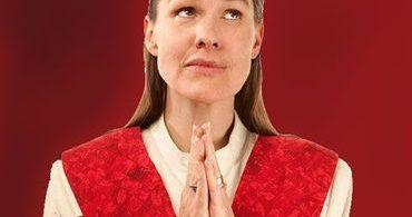 Aumenta número de evangélicos que aprovam a ordenação de pastoras