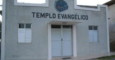 Uma nova organização religiosa surge por hora no Brasil