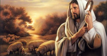 Por que as pessoas rejeitam Jesus como seu Salvador? Quais alguns motivos que as pessoas dão para não acreditarem em Jesus?