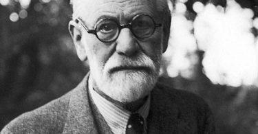 Freud   Os Judeus que Mudaram o Mundo