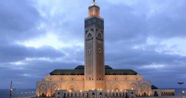 Cristãos marroquinos exigem direito a nome, igreja e enterro