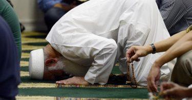 Mais de 350 cristãos irão evangelizar muçulmanos durante ritual islâmico