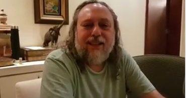 """Solto, Caio Fabio diz que prisão foi """"viagem missionária"""""""