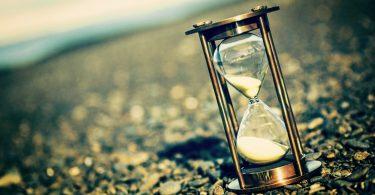O pensamento clássico sobre a temporalidade e eternidade