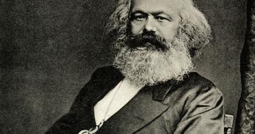 Cristãos são cada vez mais influenciados pela nova era e marxismo, indica pesquisa