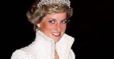 A verdade tenebrosa sobre o envolvimento da Princesa Diana com o ocultismo