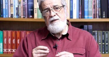 Pastor ensina como diferenciar heresia de erro teológico