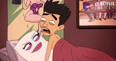 Netflix lança desenho animado que incita a erotização das crianças