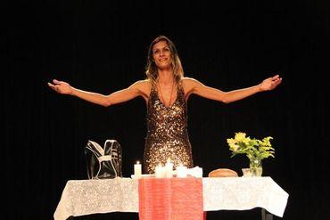 Câmara de Jundiaí repudia peça com Jesus transgênero
