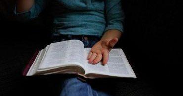 Igreja é condenada na Justiça por trabalho infantil