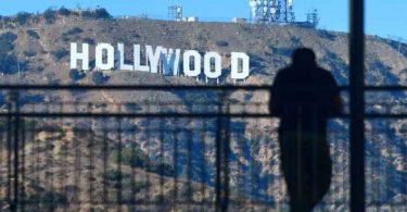 """""""Hollywood está cheio de satanistas"""", afirma pastor americano"""
