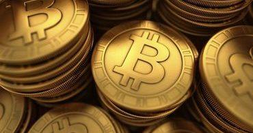 Lançada Christ Coin, a criptomoeda que pode ajudar igrejas e missões