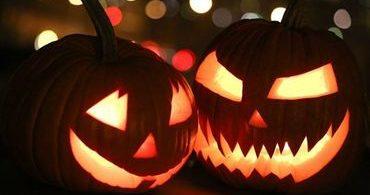 "Celebrar Halloween dá ""autorização"" ao diabo, afirma ex-satanista"