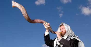 Festas Bíblicas Judaicas: Devemos Segui-las?