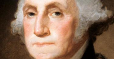 Igreja protestante fundada por George Washington o rejeita e adota o feminismo e a teologia da libertação