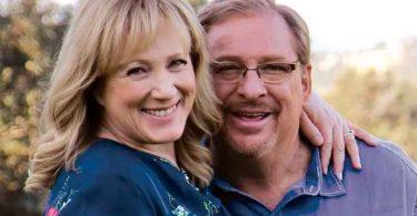 """Esposa de Rick Warren conta como venceu a pornografia: """"Prometi a Deus não envergonhá-lo"""""""