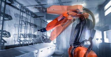 Automação vai mudar a carreira de 16 milhões de brasileiros até 2030