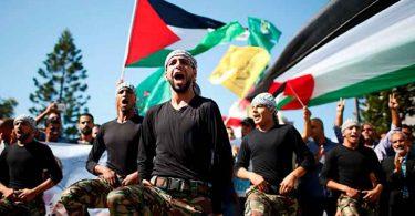 EUA bloqueiam US$ 65 milhões de ajuda a palestinos e exigem nova postura sobre Israel