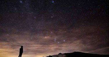 0% dos jovens que vivem na Islândia acreditam que Deus criou o mundo, diz pesquisa