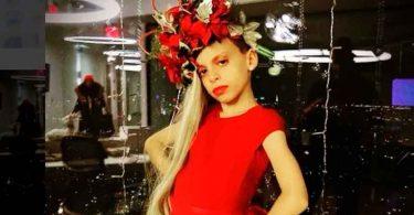 Garoto de 10 anos cria 'clube de Drag Queens' para crianças, nos EUA