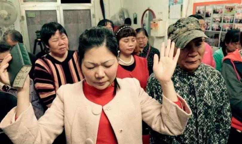 Governo cobra mais de US$ 1 milhão de multa sobre dízimos e ofertas de igreja, na China