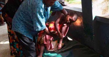 Governo da Eritreia fecha clínicas cristãs e população fica sem atendimento médico