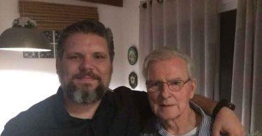 """""""Heróis são de carne e osso"""", diz pastor sobre missionário que 'contrabandeou' Bíblias para Cuba"""