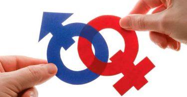 Após defender ideologia de gênero, Conselho de Psicologia é intimado pelo Ministério Público