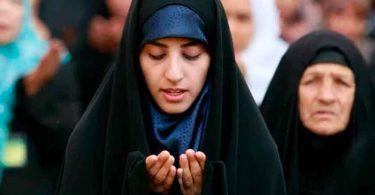 Mãe e filha muçulmanas desistem de 'suicídio duplo' após testemunharem cura por Jesus