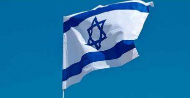 Contra as adversidades mais cruéis: o Estado de Israel