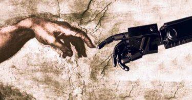 A fé em Deus e a ciência se contradizem?