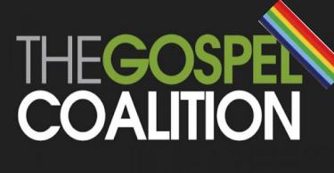 Ed Shaw, Coalizão do Evangelho (Gospel Coalition) e sentimentos homossexuais: o que eles dizem e o que Jesus disse