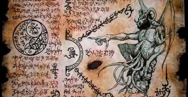 Cartas de um Diabo ao seu Aprendiz
