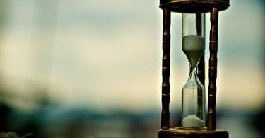Esperar não é a experiência mais agradável da nossa vida.