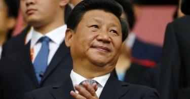 Estado comunista quer ser Deus, diz pastor batista sobre a China