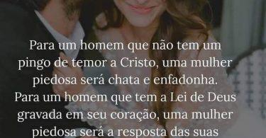 Temos a Cristo
